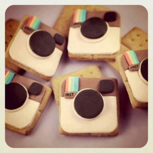 Instagram-Vacation-Photo-Cookies-5